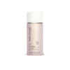 97 Voile Anti-pollution Cell'defense SPF 30